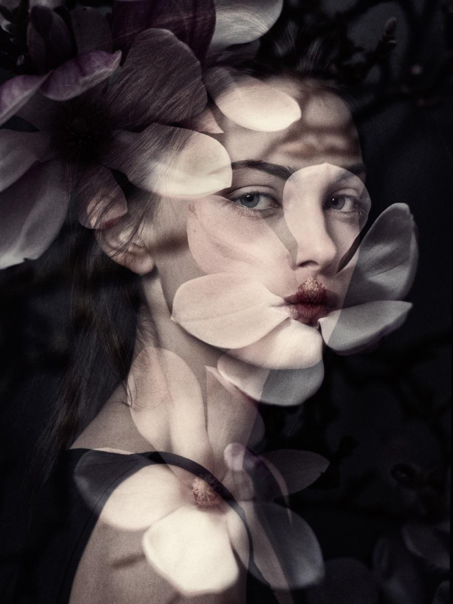 Dark Flower_09